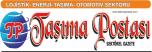 Lojistik sektörü Son dakika haber gazetesi Taşıma Postası